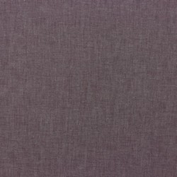 Plain cotton dyed