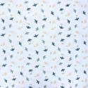 Cotton birds
