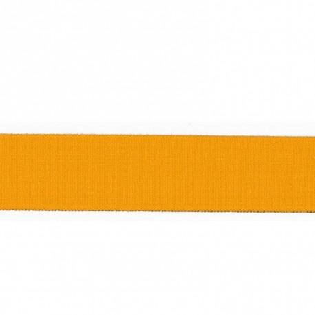 Elastic bias tape - 20mm