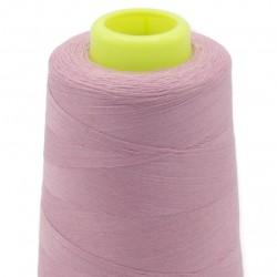 Sewing thread - 2700 m