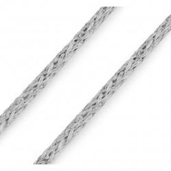 Cord 4mm