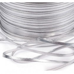 Flat cord 2.5mm