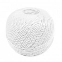 Cotton yarn
