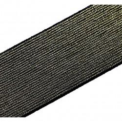 Elastic lurex - 48mm