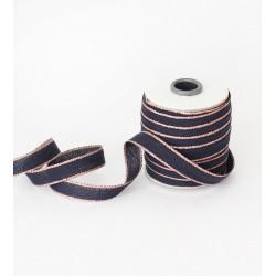 Studio Carta - Spool cotton ribbon - 20m