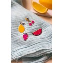 Lise Tailor - Pins and needle minders set