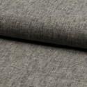 Linen-cotton - 39cm
