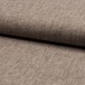 Linen-cotton - 26cm