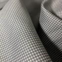 Cotton pique