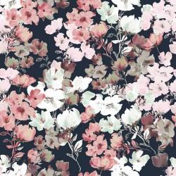 Jersey blossom