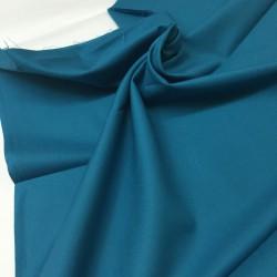 Blue duck cotton
