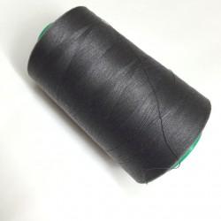 Gütermann sewing thread grey (36)