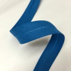 Bias tape blue united