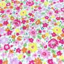 Cotton Kobayashi - Flowers