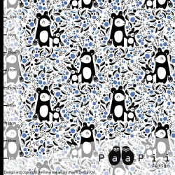 Paapii Design - Piltti sin