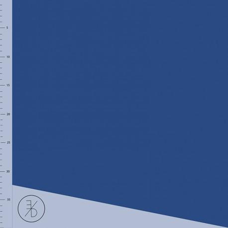 Elvelyckan Design - Cobalt solid