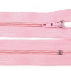 Zipper - pink