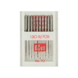 Prym 130/705 H - 70 - 10x