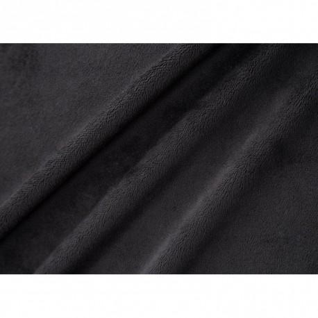 Minky - Black