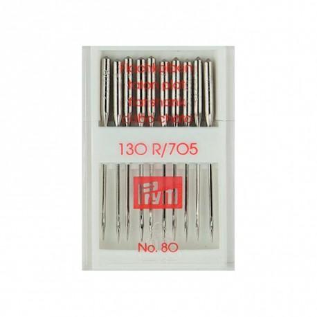 Prym 130/705 - 80 - 10x