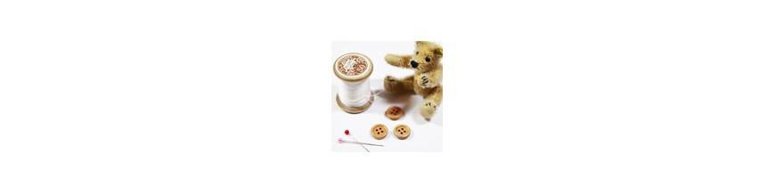 Sherpa / Teddy