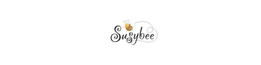 The world of Susybee